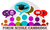 Forum - Scuole Cambridge